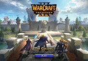 On a joué à Warcraft III: Reforged à la BlizzCon
