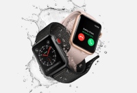 Le Bon Plan du Jour : l'Apple Watch Series 3 s'affiche à 309 euros...