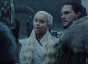 Game of Thrones : où et quand regarder la saison 8 (streaming, télévision, VOD) ?