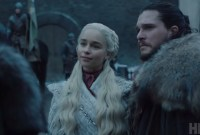 Game of Thrones : où et quand regarder la saison 8 (streaming, télévision, VOD)...