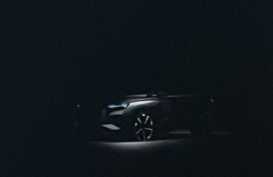 Audi évoque un concurrent au Model Y de Tesla