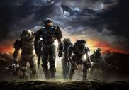 Avec Halo : The Master Chief Collection, la saga culte de Microsoft débarque sur PC