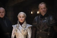 Censure : en Chine, Game of Thrones se regarde sans scènes de sexe ou...