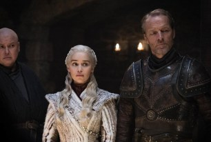 Censure : en Chine, Game of Thrones se regarde sans scènes de sexe ou de violence