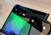 Oppo Reno : on a vu la caméra pop-up « aileron de requin »...