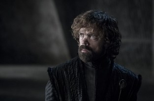 Game of Thrones : 1,1 million de fans ont déjà signé la pétition qui exige un remake de la saison 8