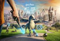Test de Harry Potter: Wizards Unite : un Pokémon Go plus dense, mais moins...