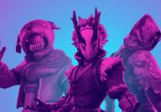 Coupe du monde de Fortnite : comment regarder les finales ce week-end