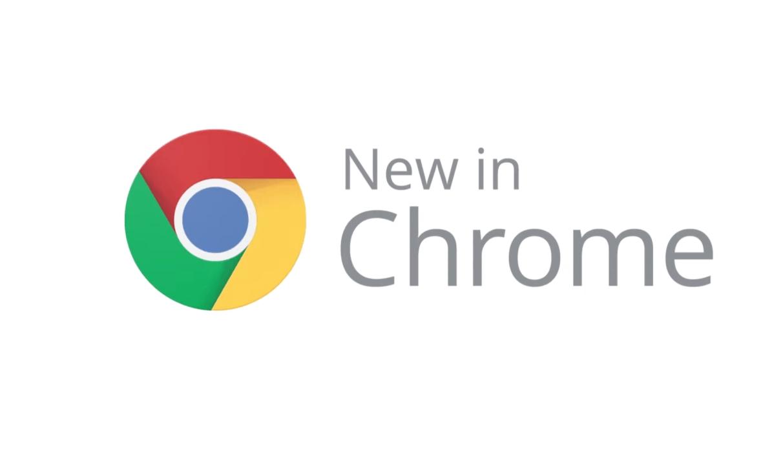 Google Chrome 76 est un casse-tête pour la presse en ligne payante