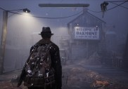 Test de The Sinking City sur PS4 : charmant mais fauché