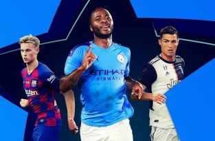 Ligue 1, Ligue des Champions, Europa League... : quel abonnement pour voir le foot en streaming en 2019-2020 ?