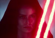 Rey va-t-elle vraiment devenir une Sith dans Star Wars : L'Ascension de Skywalker ?