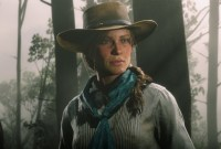 Red Dead Redemption 2 arriverait sur Switch ? Peu probable