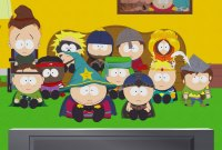 Amazon se vantait d'avoir plus d'épisodes de South Park que Netflix... mais ils ne...