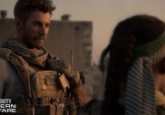 Test du solo de Call of Duty Modern Warfare : la meilleure campagne de la franchise