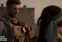 Test du solo de Call of Duty Modern Warfare : la meilleure campagne de...