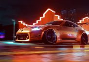 On va peut-être rejouer à un bon Need for Speed