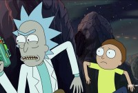Rick and Morty : comment regarder la saison 4 en France ?