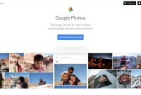 Facebook va faciliter le transfert des photos vers Google Photos
