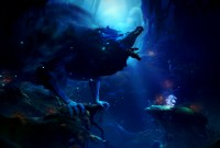 Test de Ori and the Will of the Wisps sur Xbox One X :...