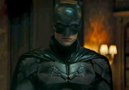 The Batman : bande-annonce, date, intrigue… ce qu'on sait du film avec Robert Pattinson