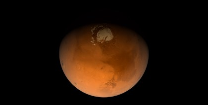 SpaceX s'imagine faire sa propre loi sur Mars : plus facile à dire qu'à faire
