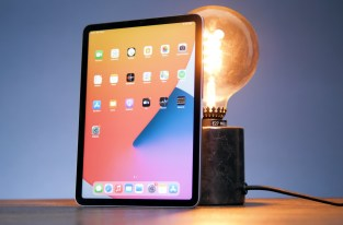 iPad Pro, iPhone, Watch, AirPods Pro : les meilleures promotions Apple du Black Friday 2020