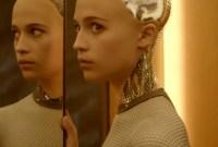 Une IA doit-elle nous dire quand on ne peut pas lui faire confiance ?
