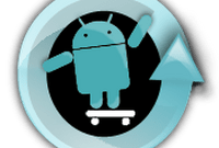 Google minimise le contournement du DRM d'Android
