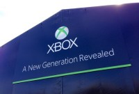 Xbox One : l'annonce #XboxReveal en direct