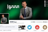 Facebook refuse de censurer Bachar el-Assad