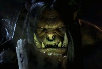 World of Warcraft chute à 5,6 millions de joueurs