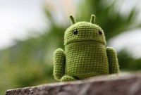 Antitrust : la procédure contre Android avance en Europe