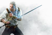 L'excellent The Witcher 3 à prix cassé chez Steam et GOG