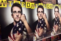 À regarder : Snowden s'exprimera à 22h30 en direct sur l'élection de Trump