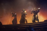 Destiny 2 sortira le 8 septembre sur PS4, Xbox One et... PC !