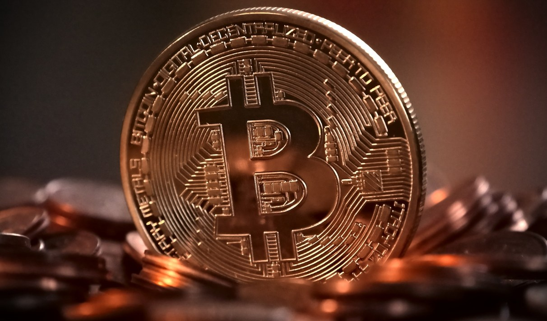 Monnaie virtuwell autre que bitcoins secureiron asian handicap betting
