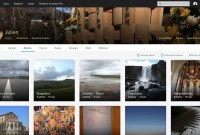 Comment détacher son compte Flickr de Yahoo