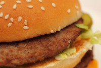 #CopyrightMadness : quand Burger King trolle MacDonald's sur la marque Big Mac