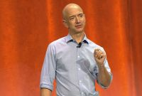 Jeff Bezos quitte le poste de CEO d'Amazon : et maintenant ?