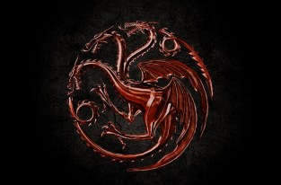 House of the Dragon : ce que l'on sait de la future série dérivée de Game of Thrones