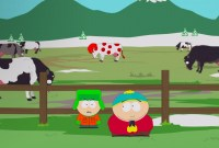 Friends, South Park, The Office : les plateformes de SVOD enchérissent des millions sur...