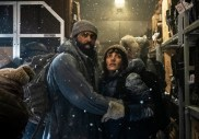 Snowpiercer : un train-train qui passe à côté du message post-apocalyptique