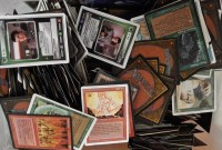 7 cartes racistes ont été bannies du jeu Magic