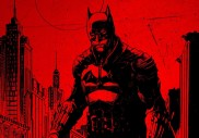 Batman, Snyder's Cut : les annonces attendues lors de la convention DC Fandome