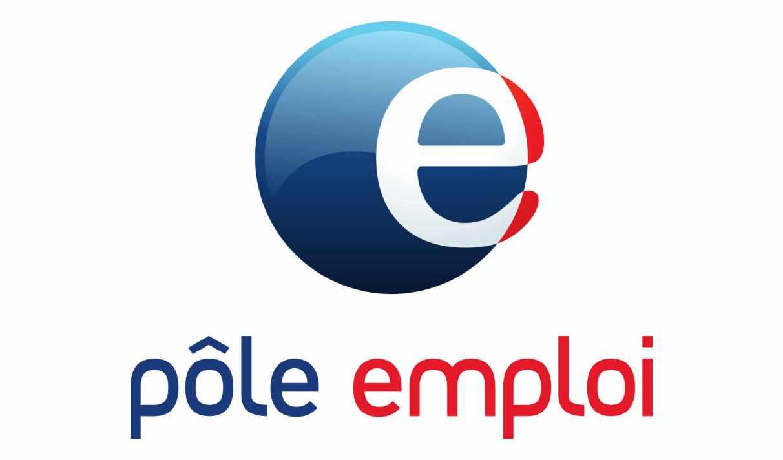 Pôle emploi permet à n'importe qui d'obtenir les CV de Français beaucoup  trop facilement