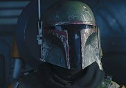 The Book of Boba Fett : le célèbre chasseur de primes de Star Wars aura un spin-off