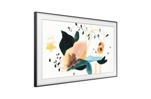 L'atypique TV QLED Samsung The Frame 50