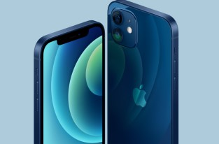 iPhone 12 Mini : le fleuron compact d'Apple profite d'une réduction de 40 euros chez Amazon