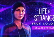Life is Strange True Colors : qui est Steph, protagoniste du DLC Wavelenghts ?